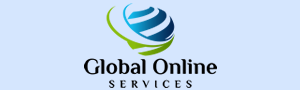 Global Online Services